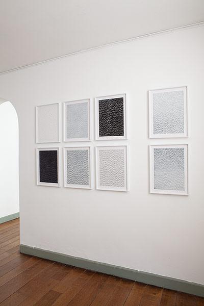 paper biennial museum Rijswijk