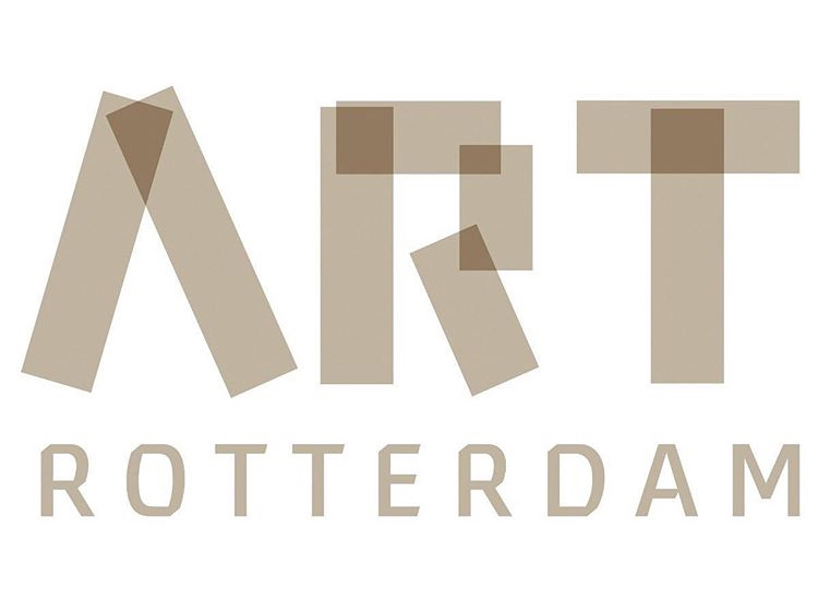 art rotterdam, we like art