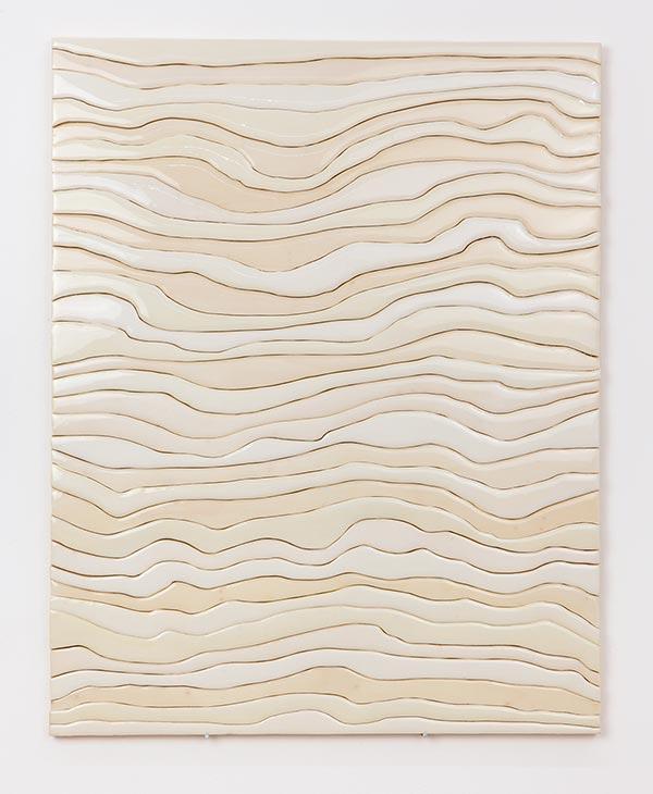 contours white2